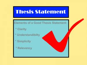 How to write a better thesis Google books