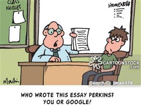 Inclusion - Google Scholar Help